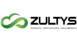 pl-technology-partner-zultys